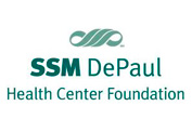 DePaul Health Center Foundation