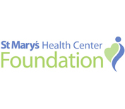 St. Mary's Health Center Foundation