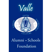 Valle Catholic Schools